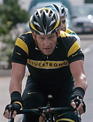 Startlist 2011