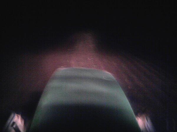 passage rotative