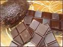 Photo de Xx-Morceau-2-Chocolat-xX
