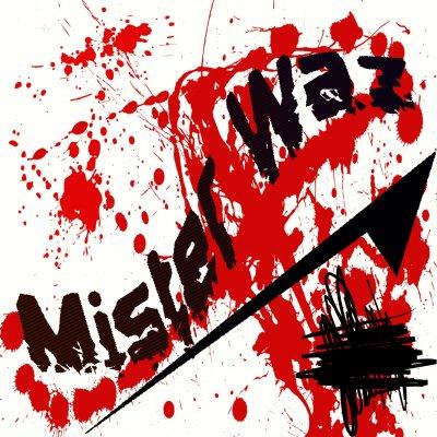 TeckStylerz Ft Mister Waz' - Shake it  (2011)