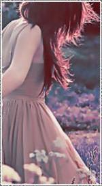 ♥♦ ƒloωer Girl♦♥