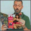 Un super Magazine - Chapitre n°1