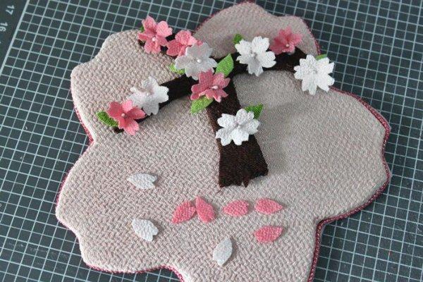 Fleurs de cerisier2