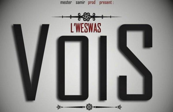 W-GUN (3edyani Hdaw) New Track 2012!