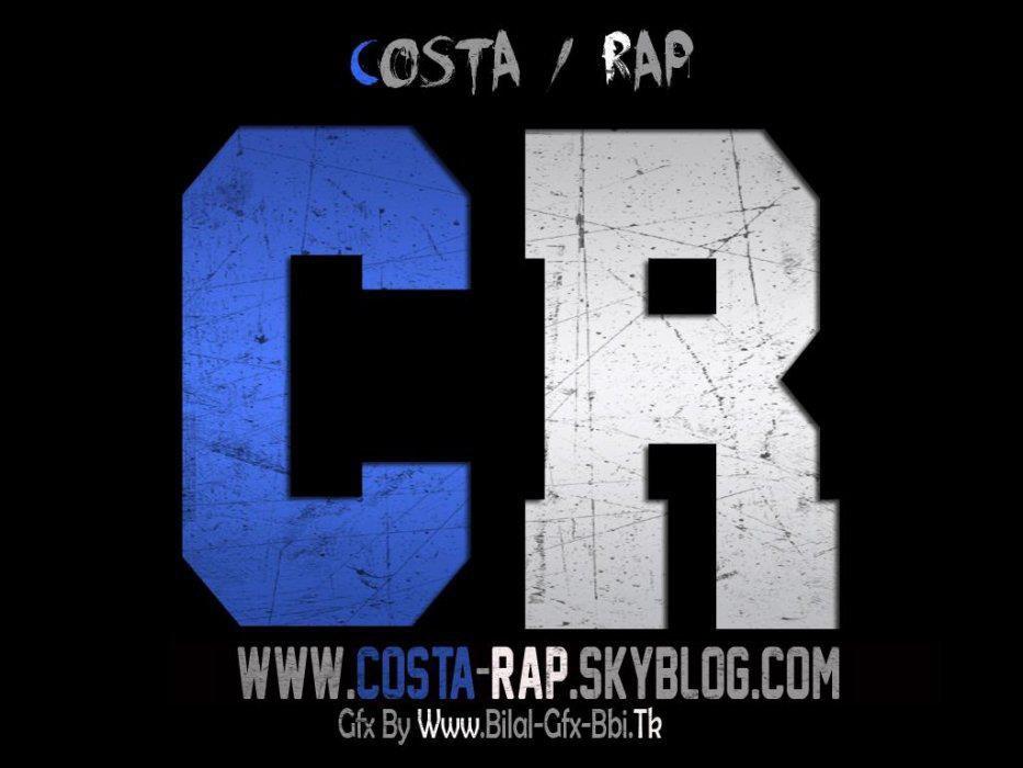 Blog de Costa-Rap