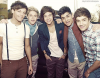 OneDirectionOurBoys
