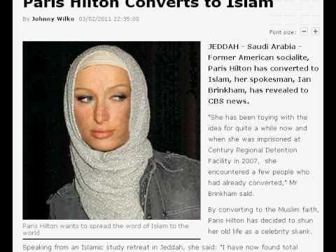 ils ont fait un choix qu'ils ne regreterons a jamais ,le bonheur ,la paix ,la tolerance=L'ISLAM