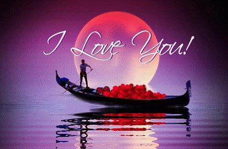 l'amour te fera partir et le ramener la ou il est !!!