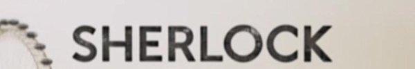 Sherlock - présentation globale