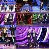 James En Demi-Final :D