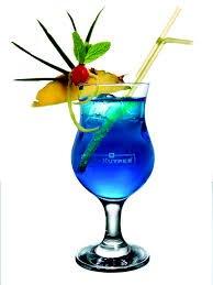 ........... petite  fraîcheur d'été, recettes cocktails ............