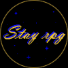 StayxRpg