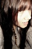 Photo de kya77