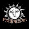 parralyse
