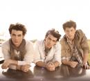 Photo de x-Jb-Jonas-brothers-x
