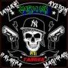 rap-mafyal3z