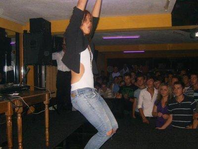 Dafina Zeqiri Koncert !!!!!