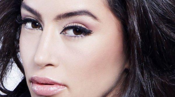 """Dafina Zeqiri kërkon PARA për t'u shfaqur në emisionin """"Zone e Lire"""" te Arian Çanit !"""