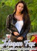 Megan-Fox-los