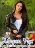 Photo de Megan-Fox-los