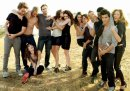 Pictures of TwilightForever-Yeah