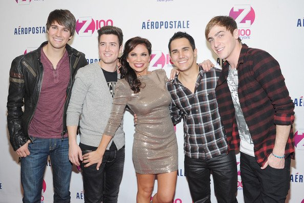 pour miss BIG-TIME-RUSH-62