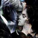 Photo de Meli-Fan-des-Dramione
