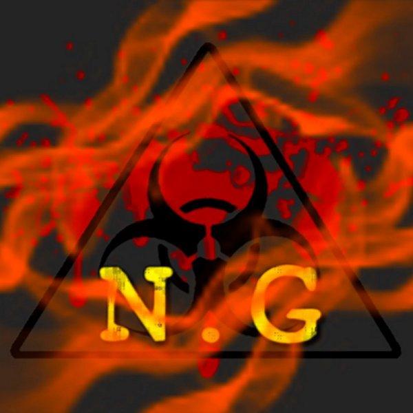 PUB : New Genesis