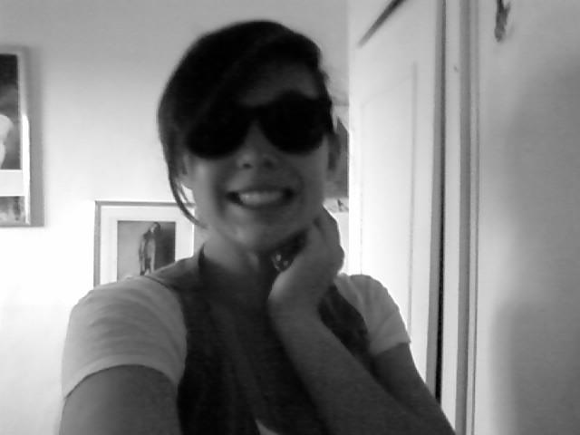 Melle Claclou *