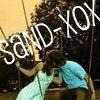 Photo de Sand-xox