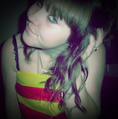 > Summer 2011; D'la Bonne , On remet sa -Summer 2012-