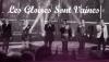 _ « Les Gloires Sont Vaines » ~ Chapitre 12  Florent - Maéva - Mikele - Merwan - Yamin - Solal - Mélissa - Diane _