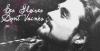 _ « Les Gloires Sont Vaines » ~ Chapitre 14 Florent - Léa  _
