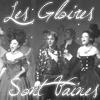 Photo de LesGloiresSontVaines