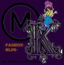 Photo de MK-FashionBlog