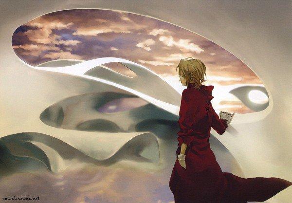 Forget me : chapitre 6