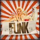 Photo de funk-world
