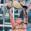 jeffhardychampion10