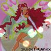 Sweet-Winxx