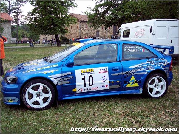 rallye d'annonay 2011 (vérife...)