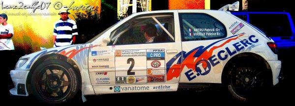 rallye mauves-plats 2011