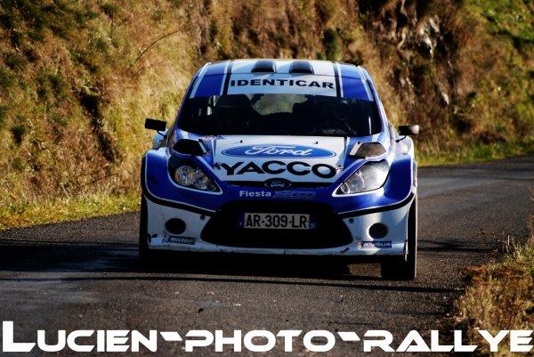 Lucien-photo-rallye