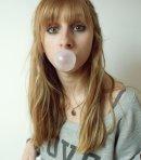 Photo de Auriane-H