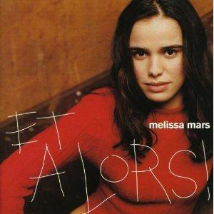 """Son premiere album solo """"Et alors"""""""