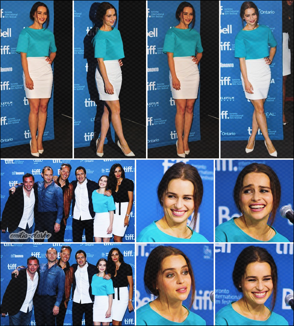 • Event - Dom Hemingway Press Conference