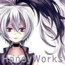 nouvelle vocaloid japonaise Flower.