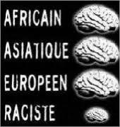 si t est pas raciste aime <