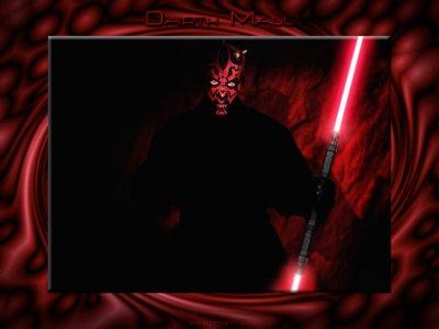 Dark maul star wars la meilleure saga de science fiction - Vaisseau dark maul ...