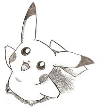 D'abord, qu'est-ce qu'un Pokémon ?