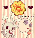 Photo de Pokemiss02
